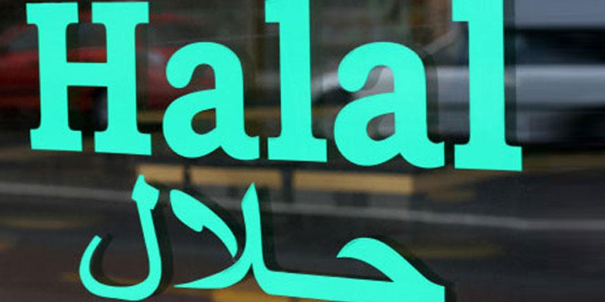 'Helal' akreditasyonu Müslüman olmayanlar yapıyor