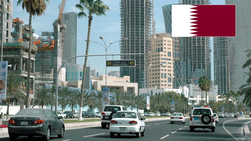 Bahreyn'de Katar'ı desteklemek suç sayılacak