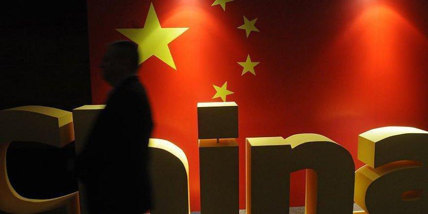 Çin'den 'Katar krizi'nin çözülmesi çağrısı