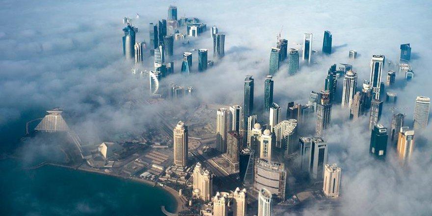 Arap siyasi uzmanlar Katar'daki siyasi krizi değerlendirdi