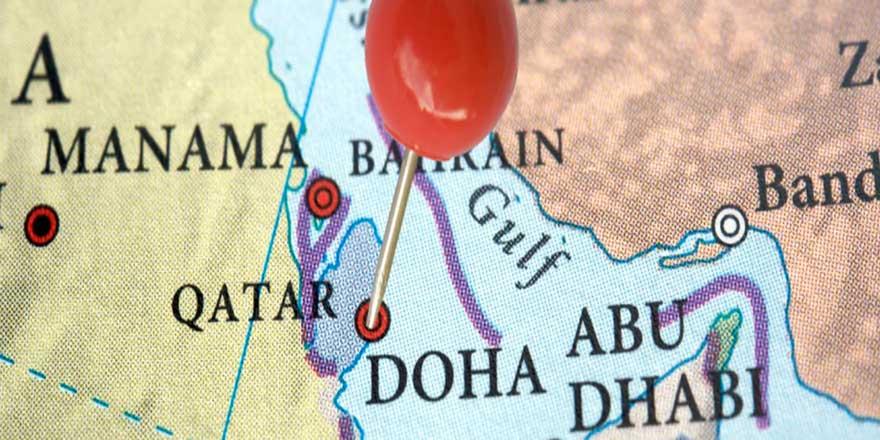 İslam alimlerine Katar çağrısı