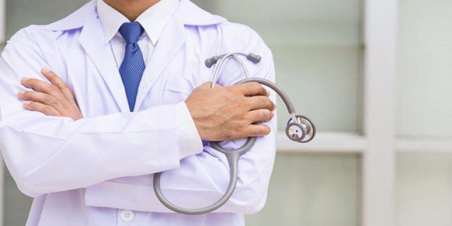 Türkiye nüfusunun yüzde 24'nün karaciğeri yağlı