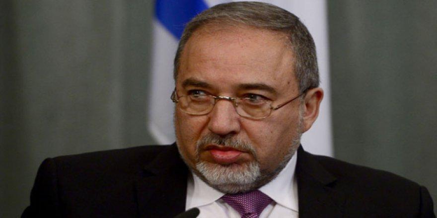 'İsrail-Filistin sorununun çözümü yakın zamanda mümkün değil'