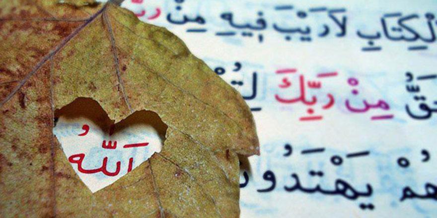 Müslüman olarak imanımızı nasıl koruyabiliriz?