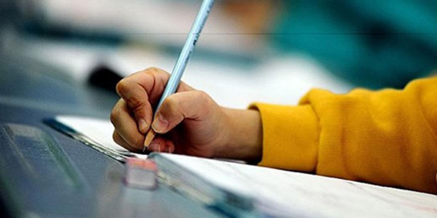 Müfredat değişiyor: Esnek ve daha az ders saati