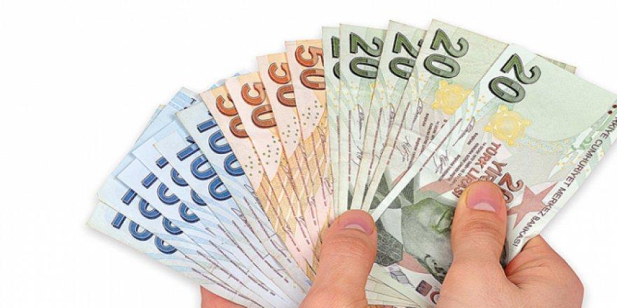 Hak-İş: Asgari ücretin 2 bin lira olması çok az