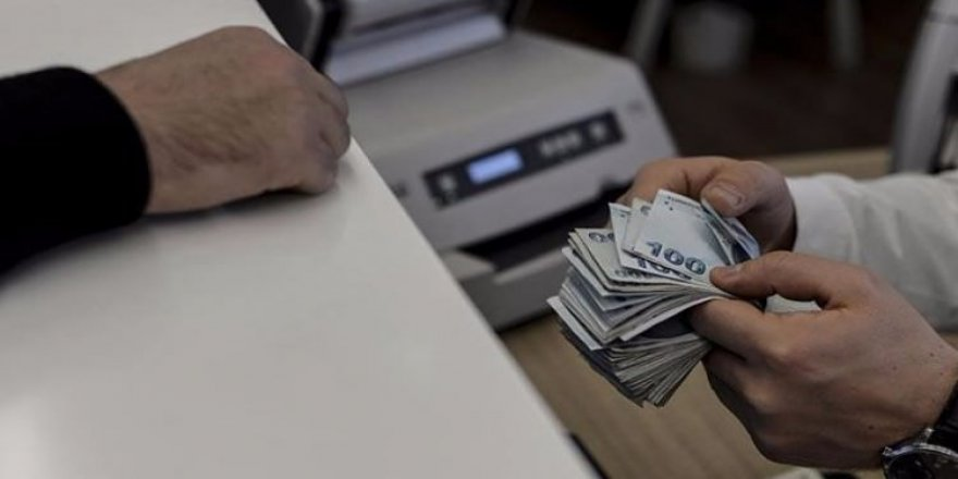 Düşük faizli banka kredisi caiz midir?