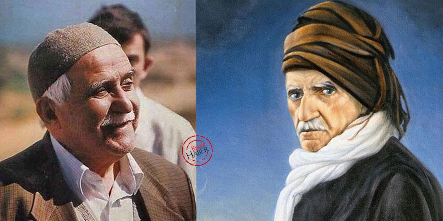 Eflani Bediüzzaman ve Mustafa Sungur Mevlidi