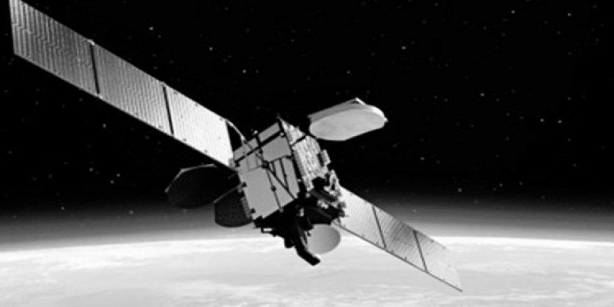 Kenya ilk milli uydusunu cuma günü fırlatılacak