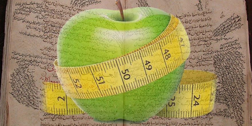 Müslüman ilim adamı çağın hastalığı obeziteyi 1100 yıl önce çözmüş