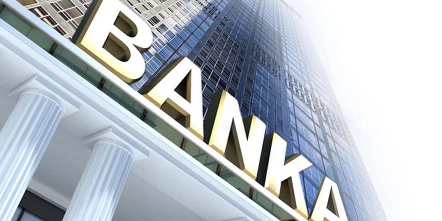 Avrupa vatandaşları: Bankacılık demokrasiye tehdit!