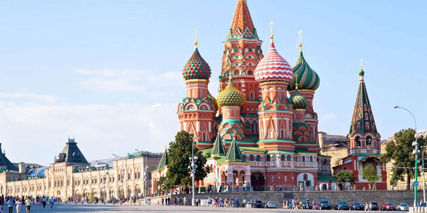 Moskova'da endişe dolu 24 saat