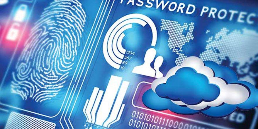 Hackerlardan korkuyoruz ama önlem almıyoruz