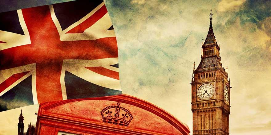 İngiltere Başbakanı'ndan Rusya ile mücadele açıklaması