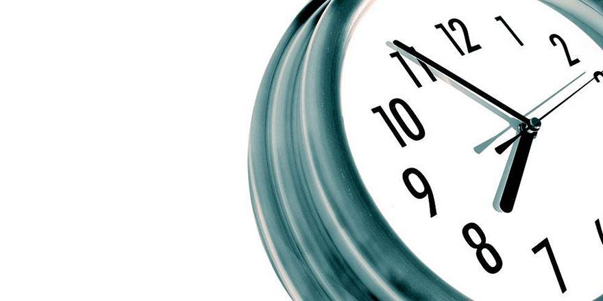 Avrupa Birliği'nin yeni problemi 'tek saat uygulaması'