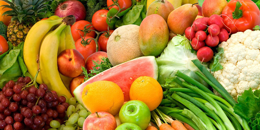 Rekabet Kurulu'ndan 24 meyve sebze toptancısına soruşturma