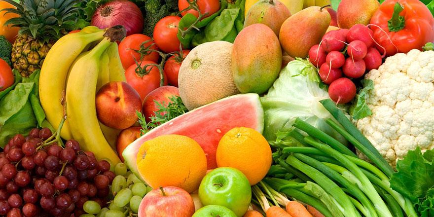 Sebze ve meyve işleme ve paketleme projesine 263 milyon lira hibe verildi