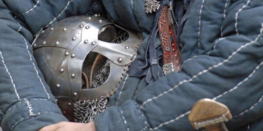 Vikingler ve İslam tartışmasında yeni gelişme