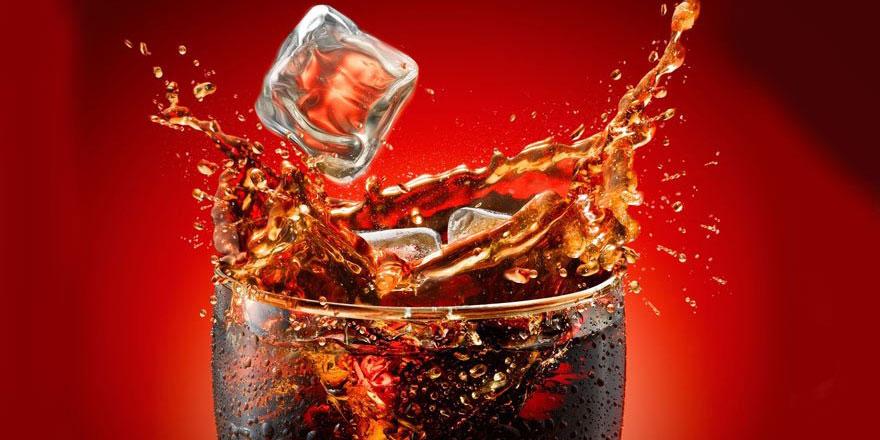 1,5 litre kolayı 10 dakikada içen genç öldü