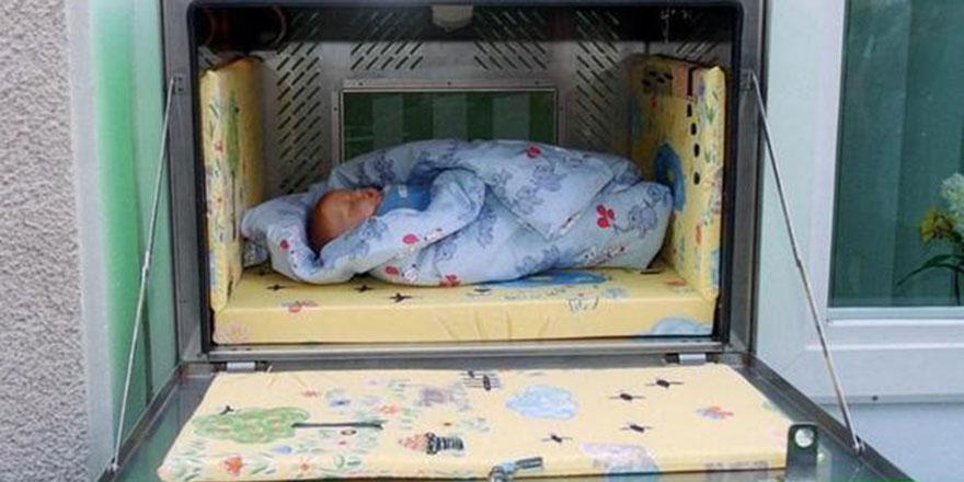 Kainat Eczanesi'nden bebeklerin bağışıklık sistemini güçlendiren gıdalar