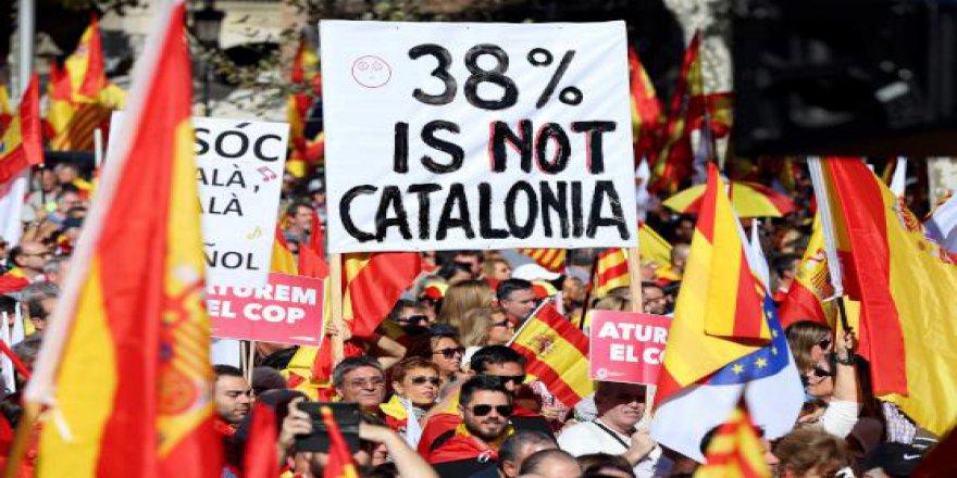 İspanya'da turist sayısı rekor kırdı