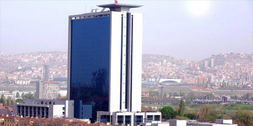 """""""Ankara'da metro sistemini çoğaltacağız"""""""