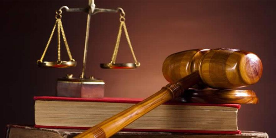 Mahkeme son noktayı koydu: Domuza alternatif çıkarmak laikliğe aykırı değil!