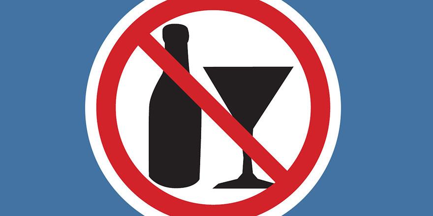 Dünya genelinde her 20 ölümden biri aşırı alkol tüketimi yüzünden
