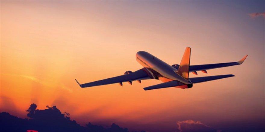 Veri sistemi arızalandı, Belçika'da uçuşlar durdu
