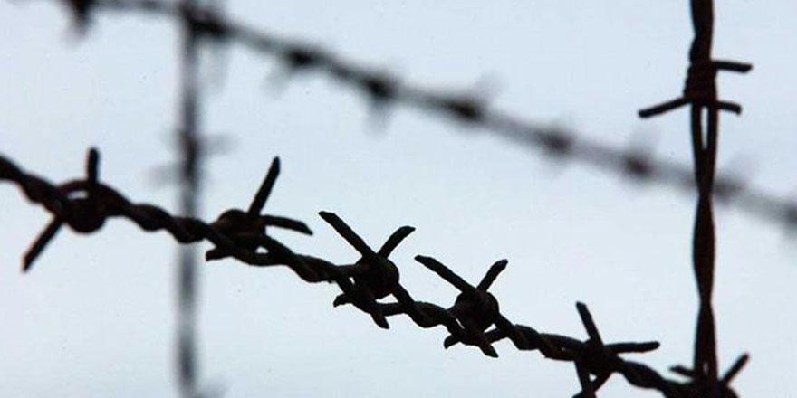 Komünist Çin, Müslümanları eğitim kamplarına alıyor