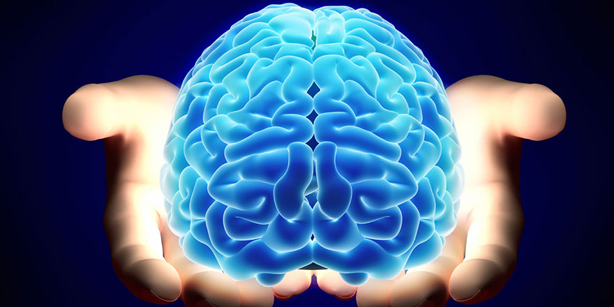 Beynimizin şaşırtan sırları