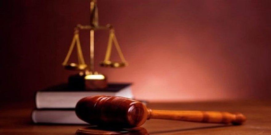AB mahkemesinden 'lezzetin telif hakkı olmaz' kararı