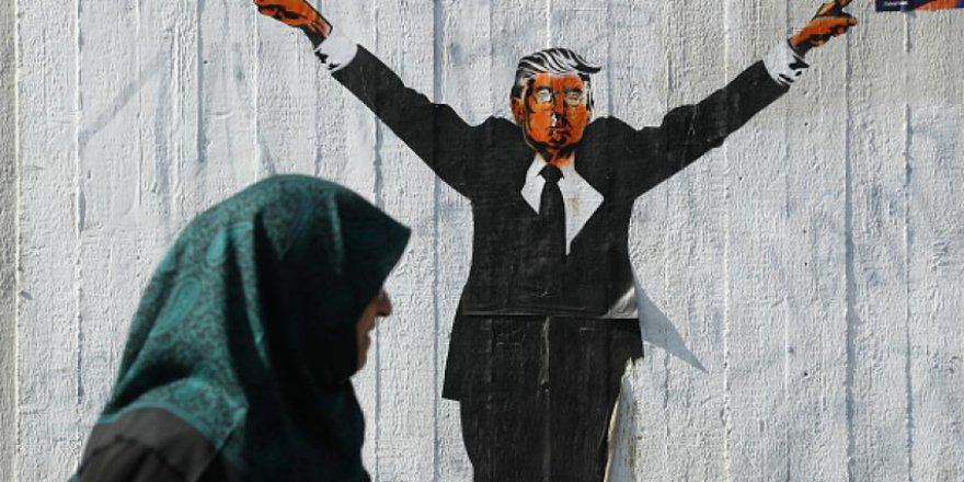 Trump'ın planı ters tepti, Müslümanlar daha da popülerleşti