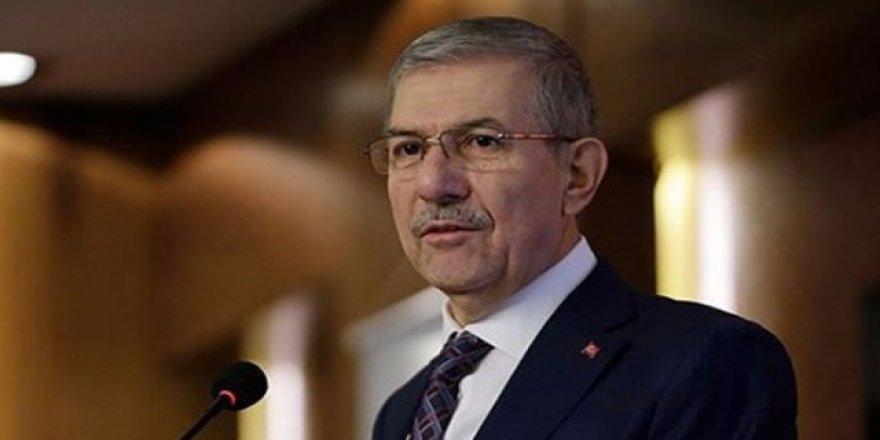 Demircan: Türkiye sağlık alanında dünyaya örnek gösteriliyor