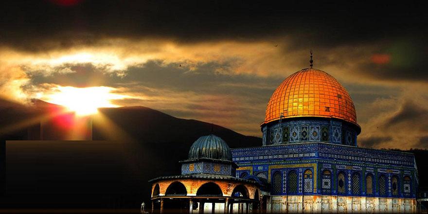 İşgalci İsrail, Türklerin seyahat özgürlüğünü kısıtlıyor
