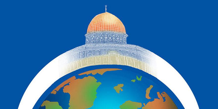 FKÖ'den ABD açıklaması: Gerginlik sürüyor