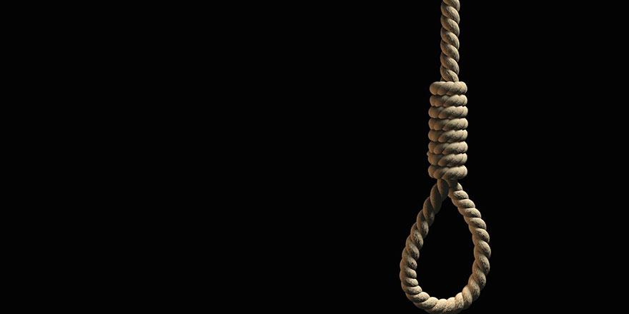 Mısır'da darbeciler 9 genci idam etti