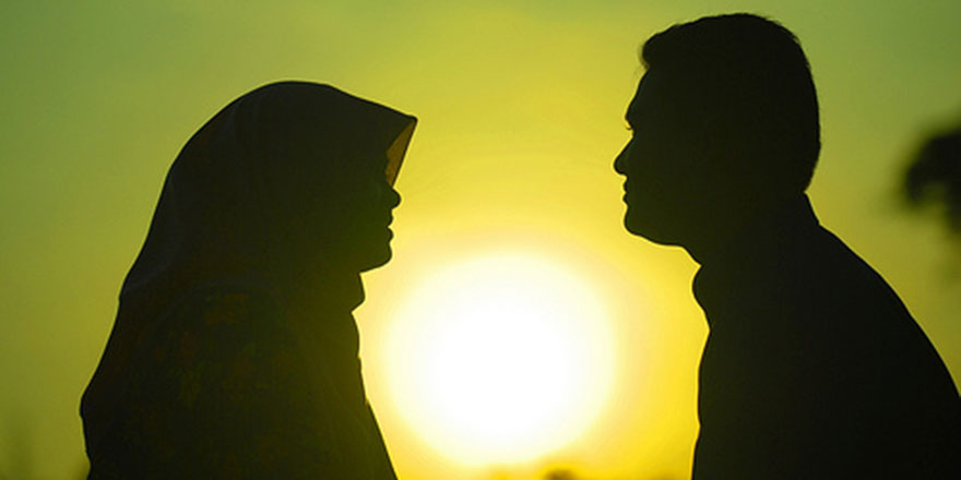 Türkiye'de kadınlar erkeklerden daha uzun ömürlü