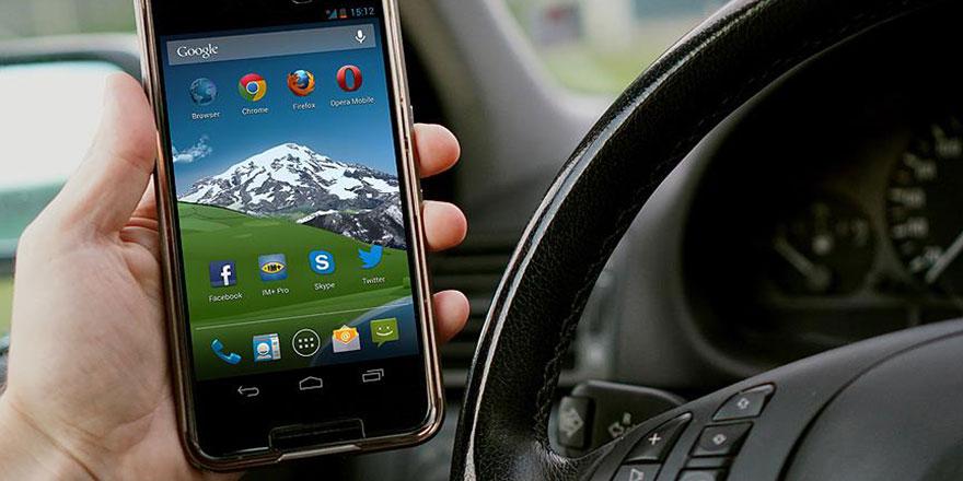 Cep telefonundan internet abonesi sayısı 80 milyona yaklaştı