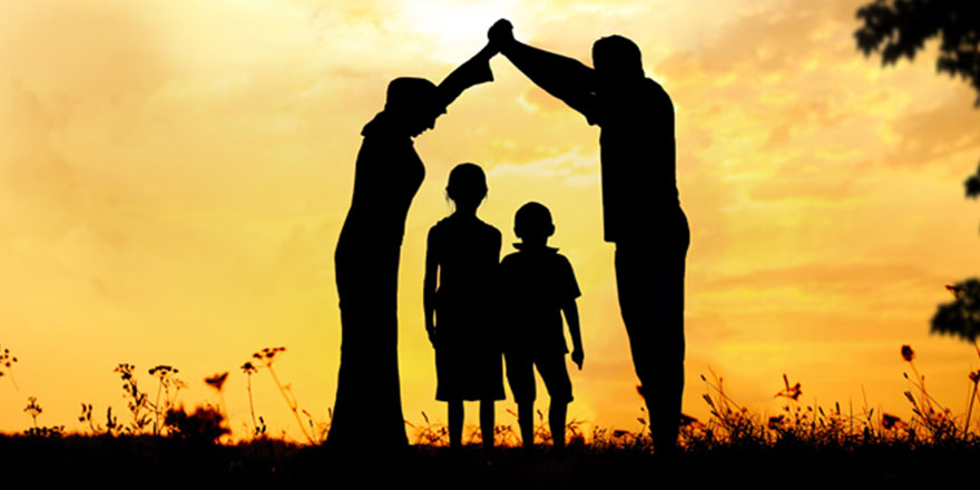 Ailenin güçlendirilmesi için yeni politikalar belirlenecek