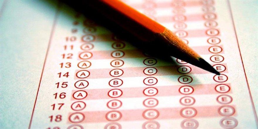 Hukuk mezunlarına meslek öncesi yeterlilik sınavı geliyor