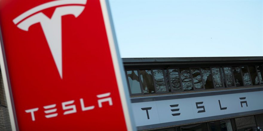 Elon Musk'ın Tesla'sına soruşturma