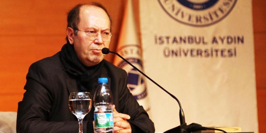 Yusuf Kaplan: İstanbul Sözleşmesi'yle İstanbul'un fethinin intikamını almak istiyorlar!