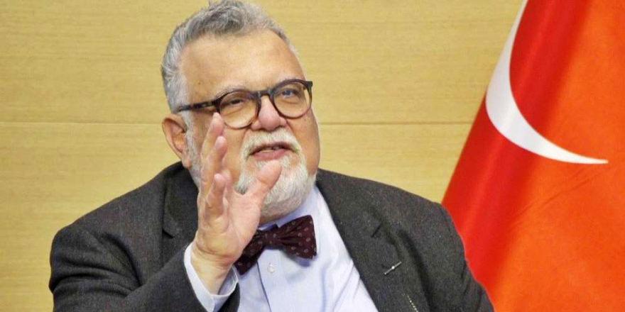Üniversite hocalarından Celal Şengör'e cevap: Türkler İslamiyet ile medenileşti!