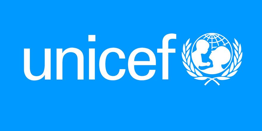 UNICEF, 2021'de yoksul ülkelere Covid-19 aşısı göndereceğini açıkladı