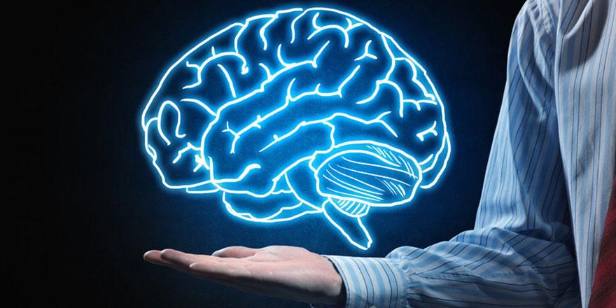 Beyni korumak ve canlı tutmak için 6 yöntem