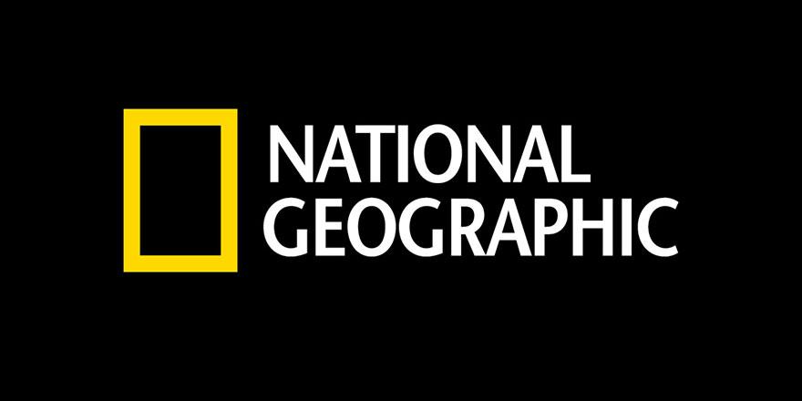 National Geographic: İtiraf ediyoruz, yıllarca ırkçı yayınlar yaptık