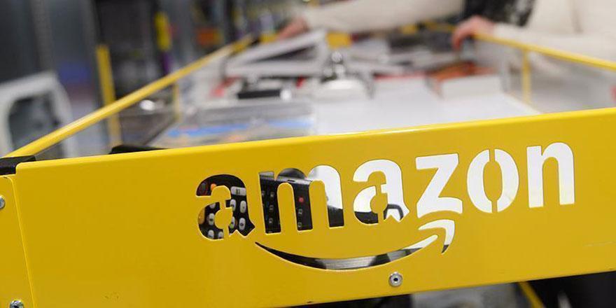 Bezos Amazon'un iflas edeceğini açıkladı