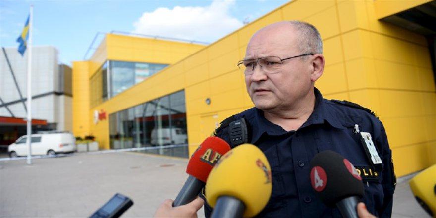 Sığınmacı döven şahsı göç bakanı yaptılar!