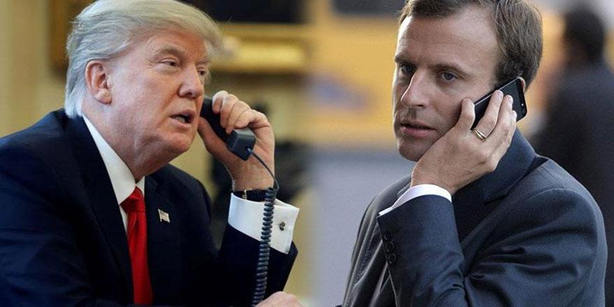 Trump'ın Kudüs kararı destekçilerini bile şaşırttı